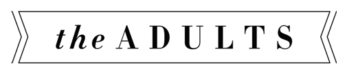 The Adults logo.jpg